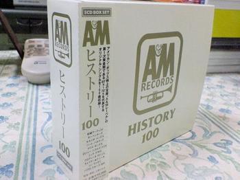 Amh1002_4