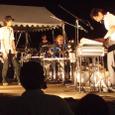 METHODのステージ